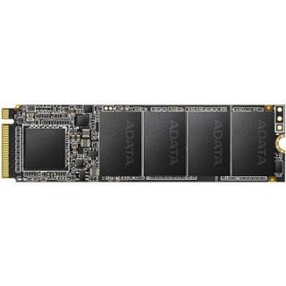 ADATA XPG SX6000 Lite SSD 256GB