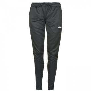 Adidas 3S Tracksuit Bottoms dámské Charcoal   Other XS