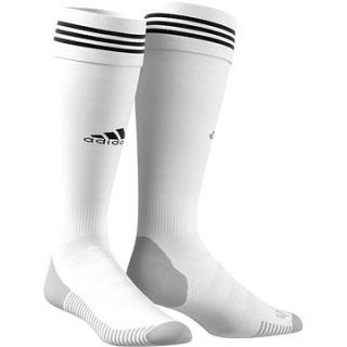 Adidas Adisock 18 bílá/černá