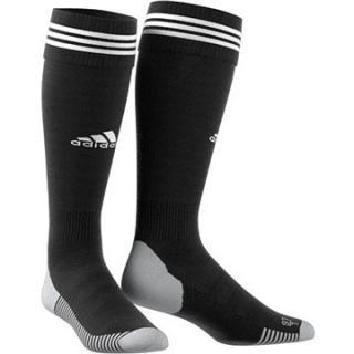 Adidas ADISOCK 18, černá/bílá