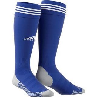 Adidas Adisock 18 modrá /bílá