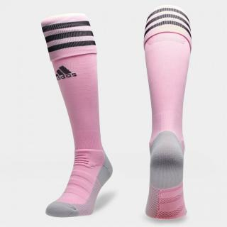 Adidas AdiSocks Knee Socks Mens pánské Other 10.5-12