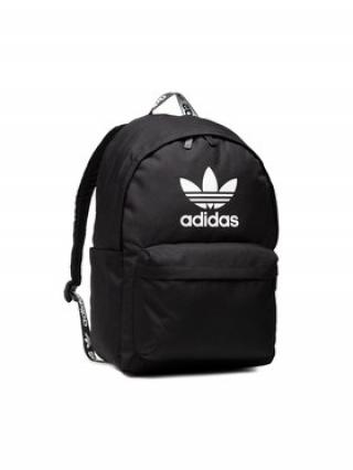 adidas Batoh Adicolor Backpk H35596 Černá 00