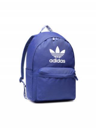 adidas Batoh Adicolor Backpk H35597 Modrá 00