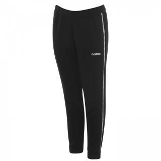 Adidas C90 7/8 Jogging Pants Ladies dámské Other XS