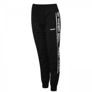 Adidas C90 Poly Jogging Pants Ladies dámské Other XS