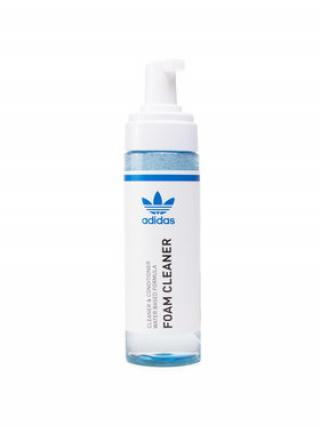 adidas Čistící Pěna Foam Cleaner EW8702 00