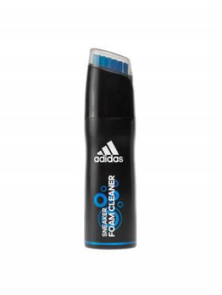 adidas Čistící Pěna Sneaker Foam Cleaner EW8712 00