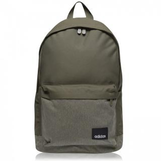 Adidas Classic Backpack Other One size