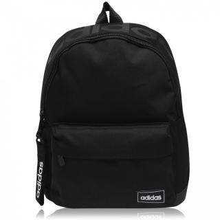 Adidas CLS Mini Backpack Other One size