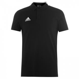 Adidas Condivo Polo Shirt Mens pánské Other S