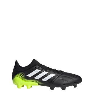 adidas Copa Sense .3 FG Football Boots pánské Other 46.5
