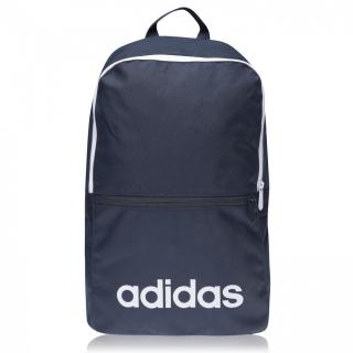 Adidas Core Linea Backpack Other One size
