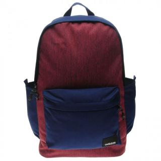 Adidas Daily Backpack Navy One size