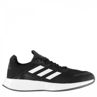 Adidas Duramo SL Mens Trainers Other Mens footwear