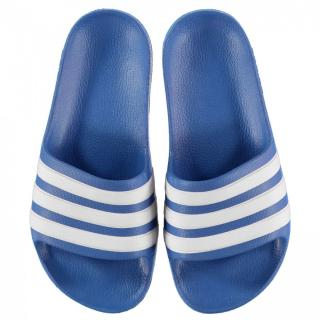Adidas Duramo Slide Pool Shoes Boys Other C10 (28)