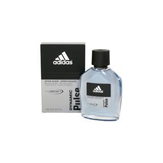 Adidas Dynamic Pulse voda po holení pro muže 100 ml pánské 100 ml