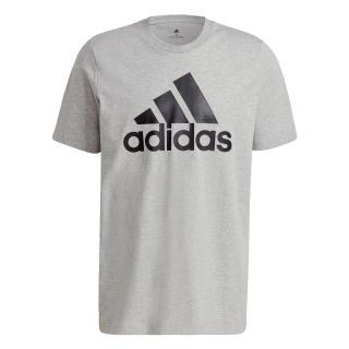 Adidas Essentials Big Logo T-Shirt Mens pánské Other XS