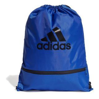 Adidas Essentials Gym Sack Other One size