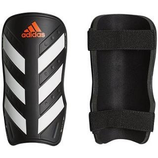 Adidas Everlite black