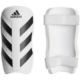 Adidas Everlite white