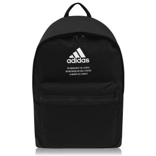 Adidas F Backpack 03 Other One size