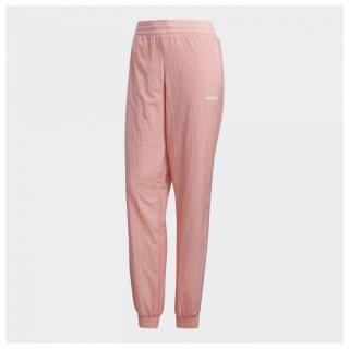 Adidas Favourite Woven Pants Ladies dámské Other XS