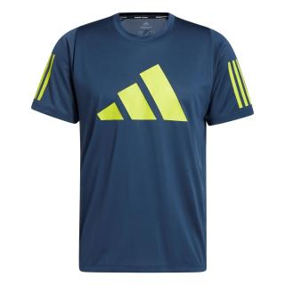 Adidas FL 3Bar Tee Sn14 pánské Other XL