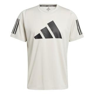 Adidas FL 3Bar Tee Sn14 pánské Other XXL