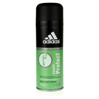 Adidas Foot Protect sprej na nohy 150 ml 150 ml