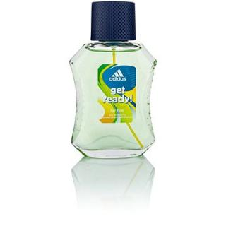 ADIDAS Get Ready! For Him EdT 50 ml