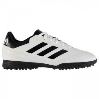 Adidas Goletto Astro Turf Trainers Junior Boys Other Mens footwear