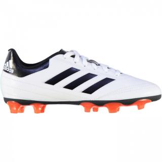 Adidas Goletto Firm Ground Football Boots Childrens Other C11 (29)
