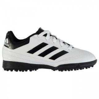 Adidas Goletto TF Football Boots Child Boys Other C10 (28)