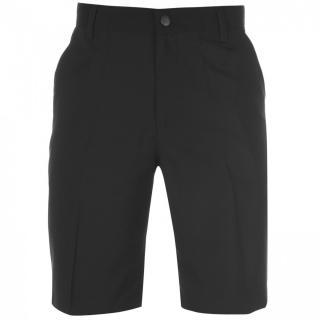 Adidas Golf Shorts Mens Other 32