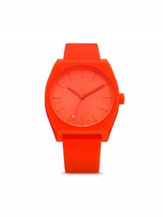 adidas Hodinky Process Sp1 Z10-3127 Oranžová 00