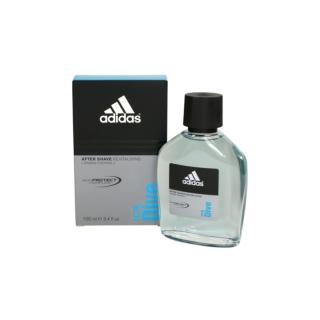 Adidas Ice Dive voda po holení pro muže 100 ml pánské 100 ml
