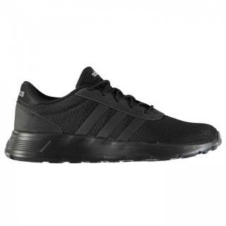 Adidas Lite Racer Mens Trainers pánské No color   Other Mens footwear