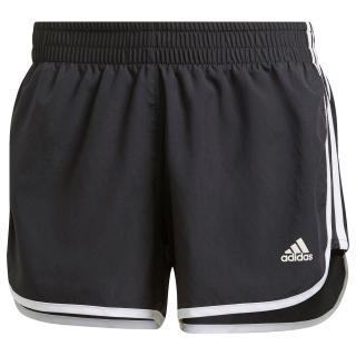 Adidas M20 Short Ladies dámské Other XS