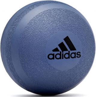 Adidas Massage Ball Blue