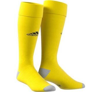 Adidas Milano 16, žlutá