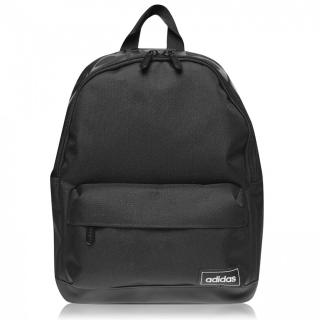 Adidas Mini Backpack Black | Other One size