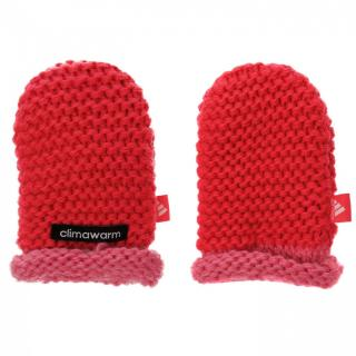 Adidas Mittens Infants Other XSG