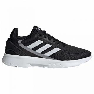 Adidas Nebula Zed Womens Shoes Other 40.5