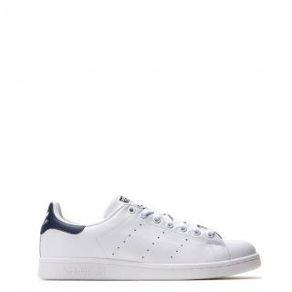 Adidas Originals Stan Smith Shoes pánské White UK 3.5