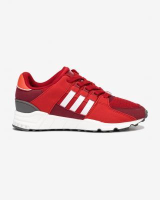 adidas Originals Support Tenisky Červená pánské 37 1/3