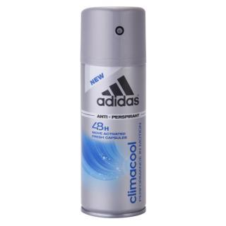 Adidas Performace deodorant ve spreji pro muže 150 ml pánské 150 ml