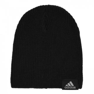 Adidas Performance Junior Boys Beanie Black | Other Junior
