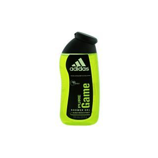 Adidas Pure Game sprchový gel pro muže 250 ml pánské 250 ml