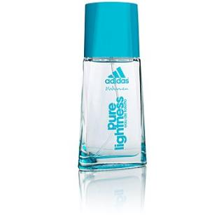 ADIDAS Pure Lightness EdT 30 ml